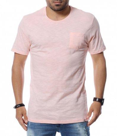 Изчистена тениска 12645