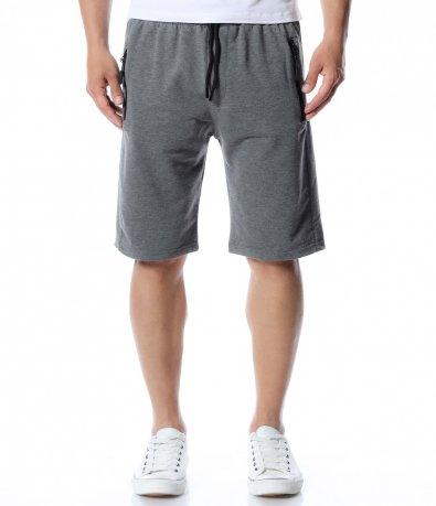 Къси панталонки 12650