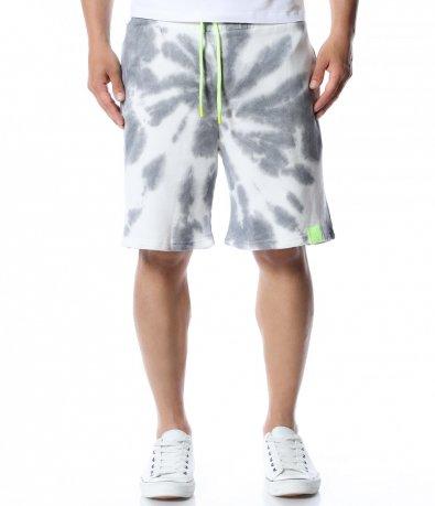 Свежи къси панталони 12679