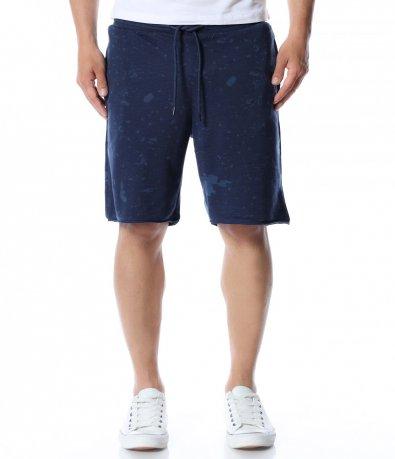 Къси панталони 12681