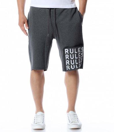 Къси панталони 12682