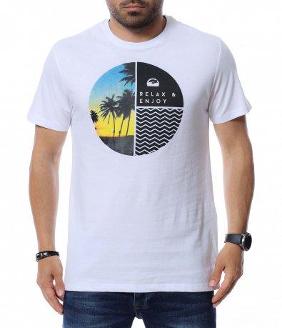 Свежа тениска 12684