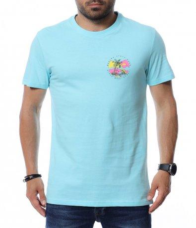 Тениска с дизайн 12686