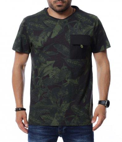 Актуална тениска 12687