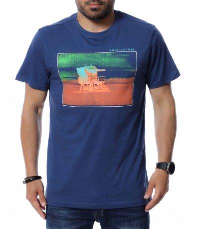 Тениска със щампа 12688