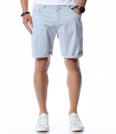 Къси панталони 12695