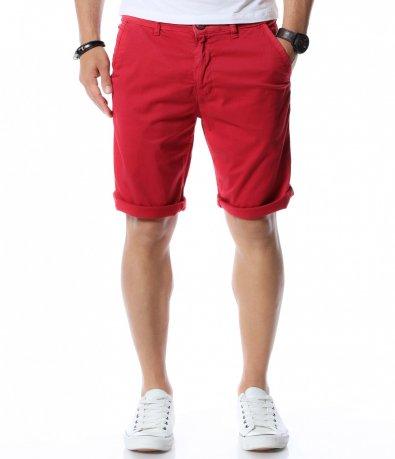 Къси панталони 12723