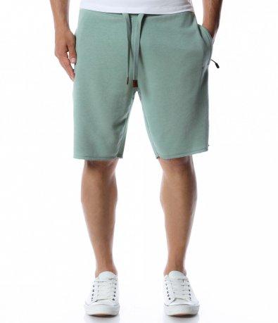 Къси панталони 12757