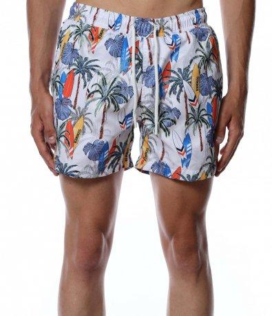 Плажни шорти 12778