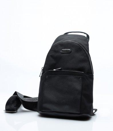 Компактна чанта 12806