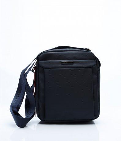 Удобна чанта 12800
