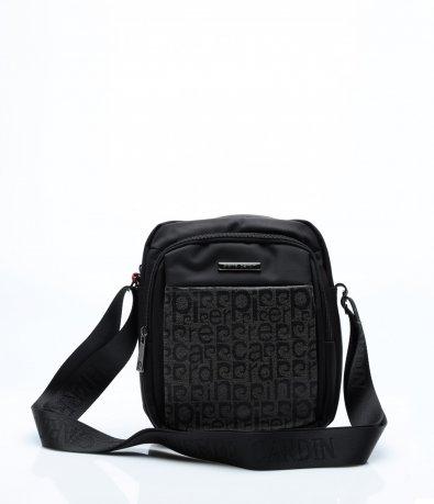 Компактна чанта 12802