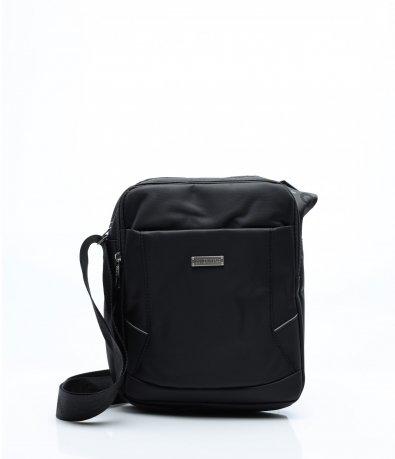Удобна чанта 12805