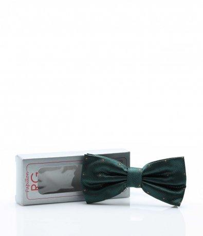 Зелена папионка 12834