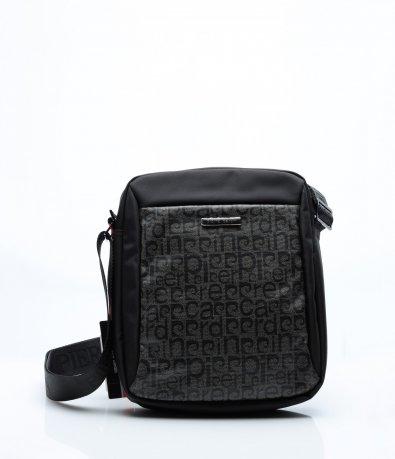 Ефектна чанта 12840
