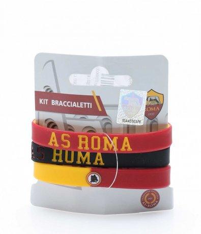 Цветни гривни Roma 12861