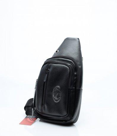 Кожена чанта 12875