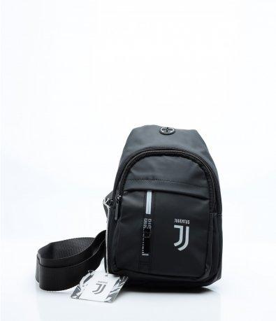 Спортно елегантна чанта 12876