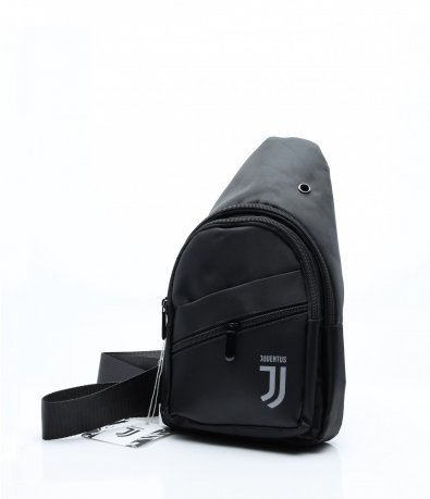Черна чанта 12877
