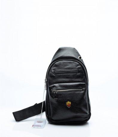 Кожена чанта 12878