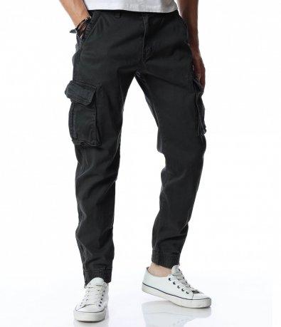 Карго панталон 12892