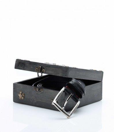 Черен колан 12898
