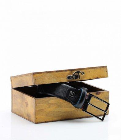 Колан с кутия 12900