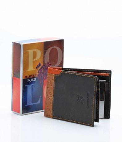 Цветен портфейл 12823