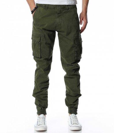 Карго панталон 12959