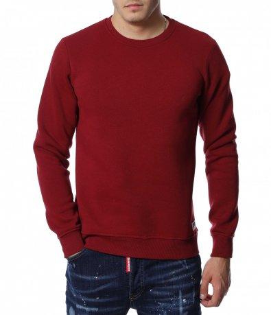 Памучна блуза 13105