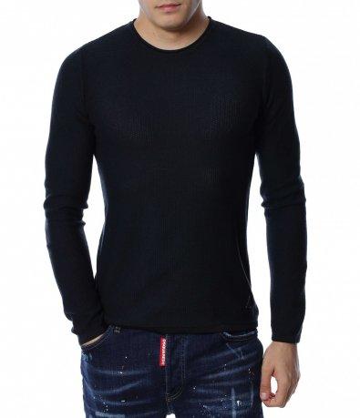 Есенен пуловер 13159