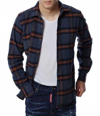 Зимна риза 13165