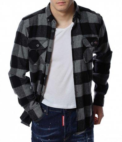 Зимна риза 13166