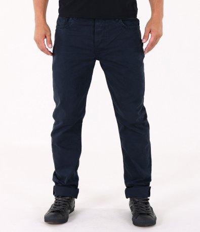 Стилен спортен панталон 3752