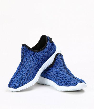 Спортни мъжки обувки 4605
