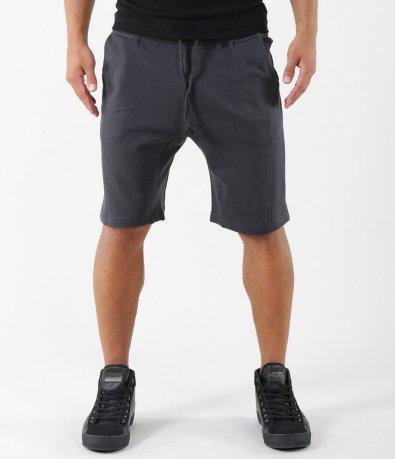 Спортни къси панталонки 5301