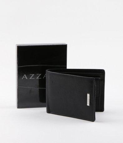 Стилен кожен портфейл 5450