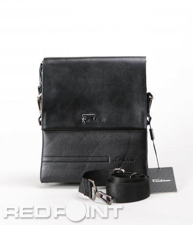 Класна чанта с дръжка 5741