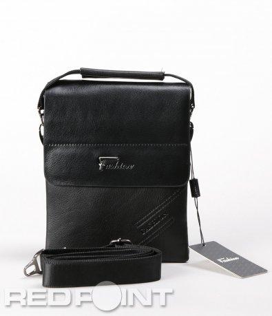 Спортно-елегантна малка чанта 5742