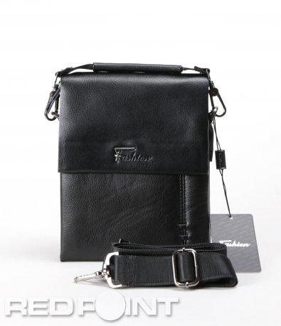 Малка чанта с капак 5743