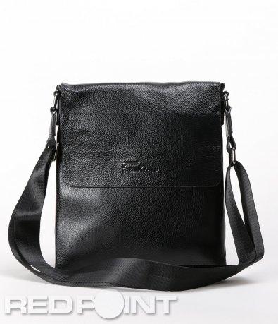 Елегантна голяма чанта 5745