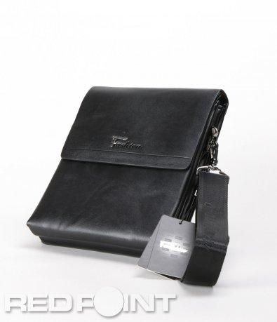 Елегантна чанта 5746