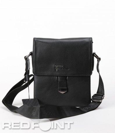 Голяма кожена чанта 5748
