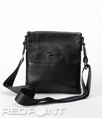 Елегантна малка чанта 5749