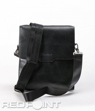 Ефектна чанта 5750