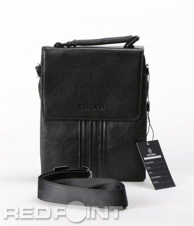 Спортно-елегантна чанта 5751