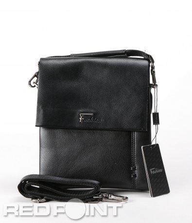 Голяма чанта с капак 5754