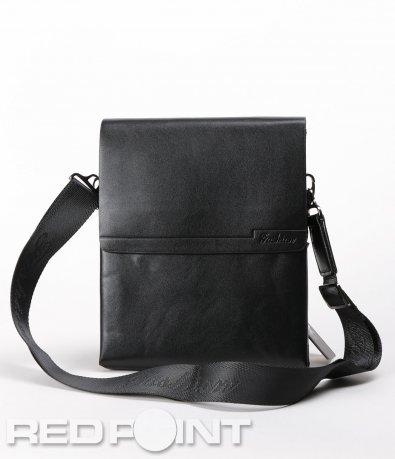 Изчистена чанта 5755