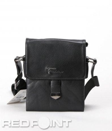 Малка кожена чанта 5757