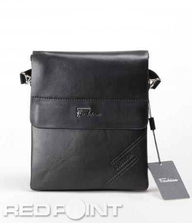 Спортно-елегантна голяма чанта 5760